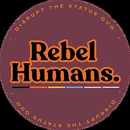 rebelhumans_logo_edited.png