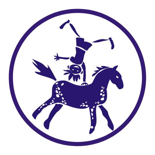 logo_jagodowe.png