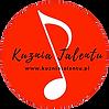 logo_kuznia.png