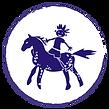 logo w kolku-01.png