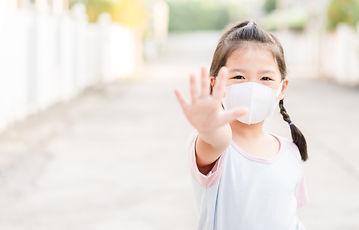 Coronavirus and Air pollution pm2.5 conc