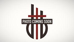 Photo Coming Soon_edited.jpg