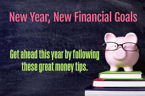 new-year-hew-goals_1000x (1).jpg