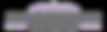 mhn-website_preloader_retina_logo.png