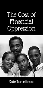 The-Cost-of-Financial-Oppression-500x102