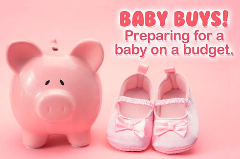 Baby-Buys_1000x.jpg