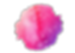 Treebrandmark-1-e1514322221562.png