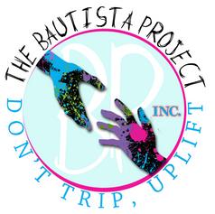 Bautista Project INC logo.PNG