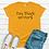Thumbnail: Pay Black Writers T-Shirt