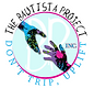 Bautista Project INC logo.PNG