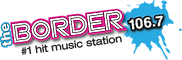 the-border-logo.png