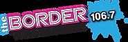 the-border-logo.png