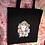 Thumbnail: Totbag design Hilataon