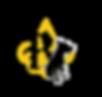 Logo-Rhealy-Dog-petit-jaune.png