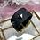 Thumbnail: Bracelet Dynasty 16,5cm