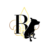 Logo-Rhealy-Dog-petit-doré.png