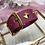 Thumbnail: Bracelet Dynasty 16,5