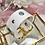 Thumbnail: Bracelet Unicorn Blood 18-20cm