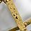Thumbnail: Licol Queen