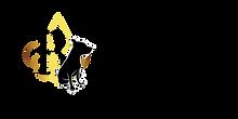 Logo Reahly.png