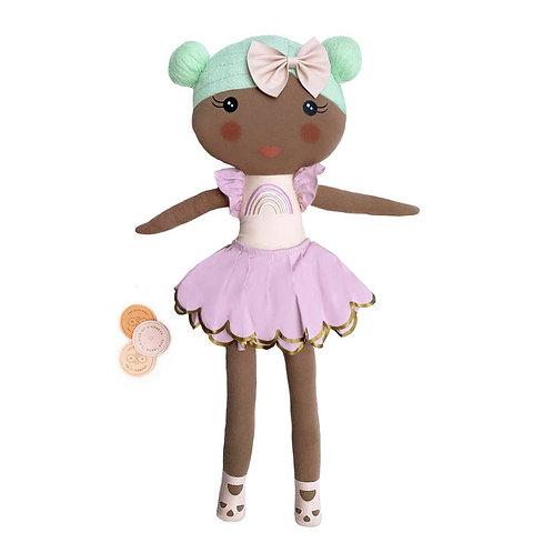 Joy Doll