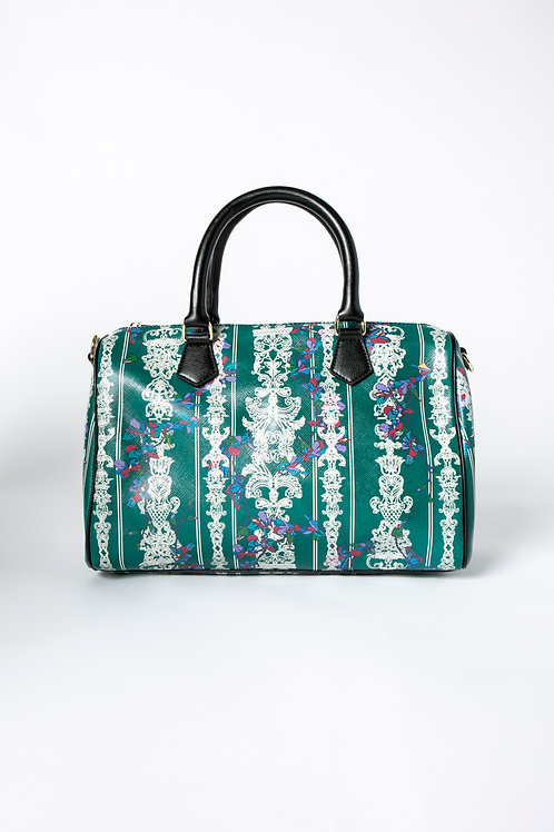 PEDDA MARRI TRAVEL SPEEDY (The Enchanted Garden Collection)