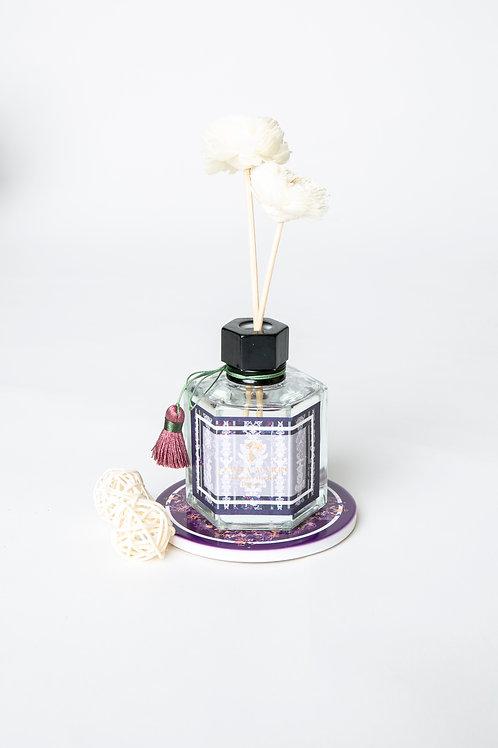 PEDDA MARRI DIFFUSER (lavender garden)