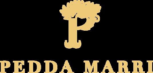 PeddaMarri_logo_OUTPUT-beige.png