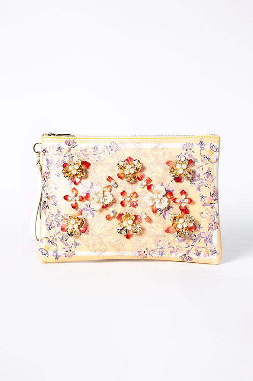 PEDDA MARRI COACH (The Mid Summer Night Dream Collection)