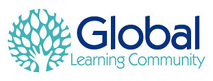 Global Learning Community