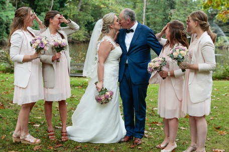 Wedding L&J