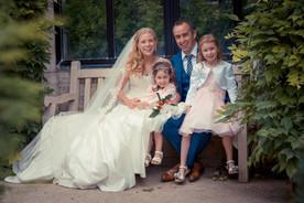 wedding E&D