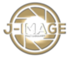 J-Image_Logo