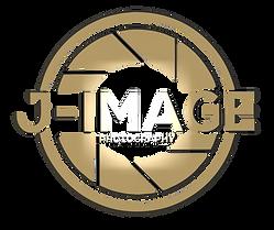 J-Image_Logo_PNG_GOUDkopie.png