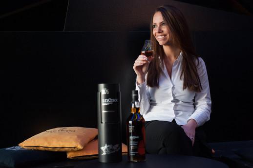 Productshoot Whisky@yourplace