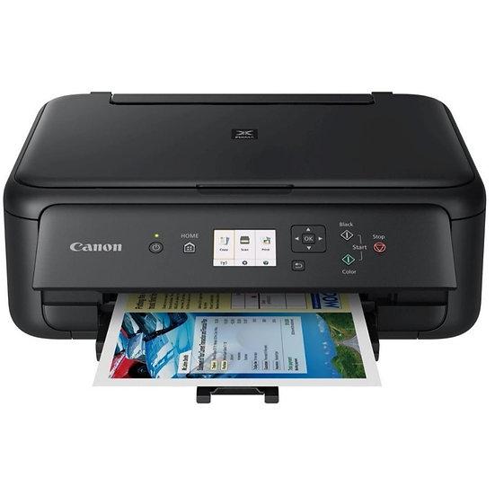 Canon Auto-Duplex TS5170 Wireless PrintingPrinter