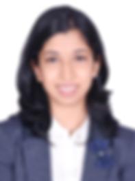 RiyaPandula-InternalAffairsCoChair