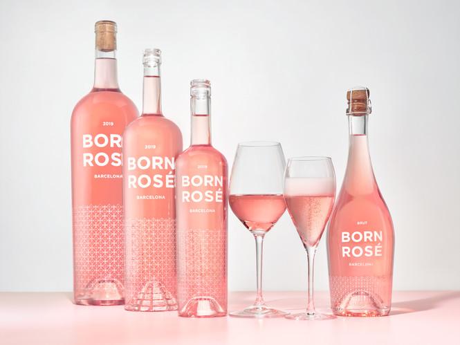 BORN ROSE BARCELONA 2.jpg