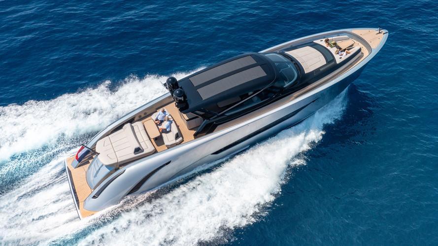 Wajer Yachts.jpg