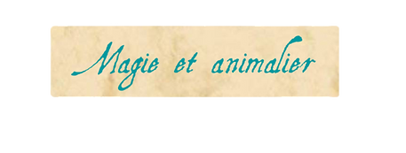 magie%20et%20animalier_edited.png