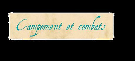 campement%20et%20combats_edited.png