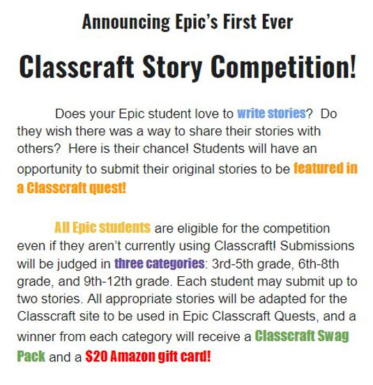 Story Competition Website.JPG