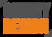 personal branding logo.png
