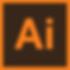 Illustrator logo.png