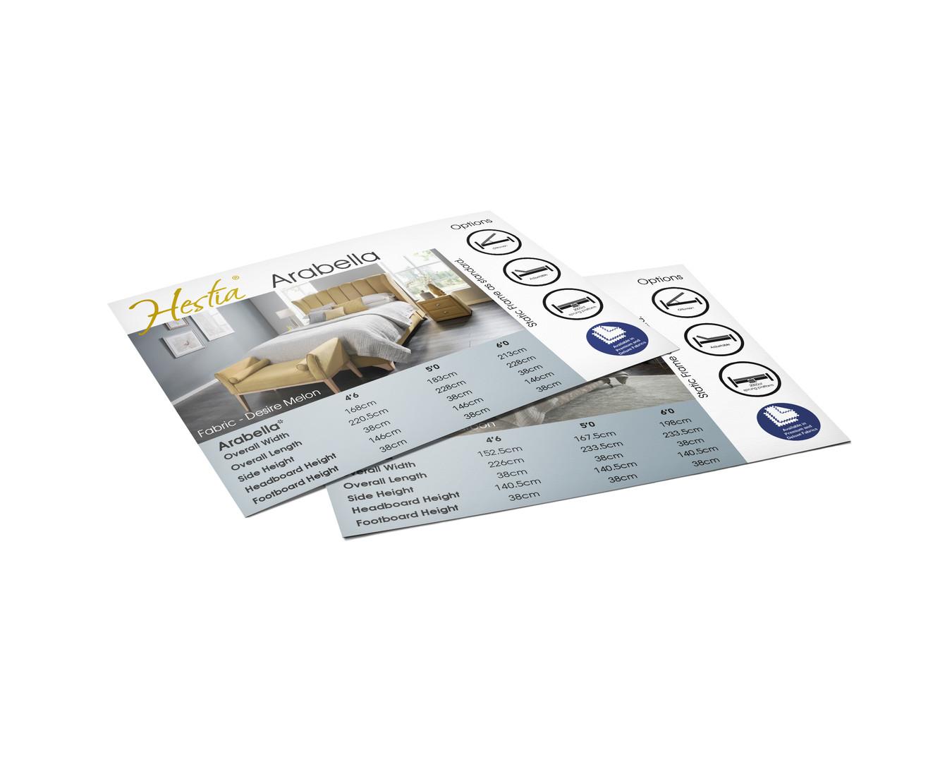 Brochure Cards.jpg