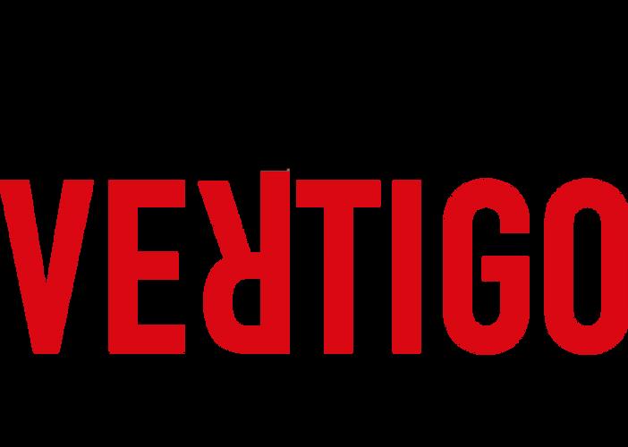 Fondazione Cirko Vertigo.png