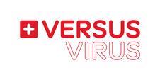 VersusVirus