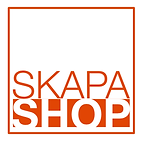 ShopLogoColor.png