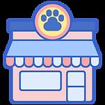 Pet Store.png