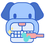 Dental Cleaning.png